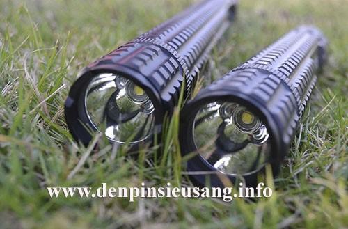 den-pin-tu-ve-sieu-sang-X110-5