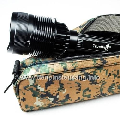 denpin-trustfire-x100-8000lm-2