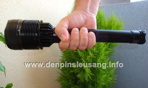 denpin-trustfire-x100-8000lm-5