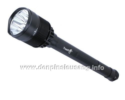 denpin-trustfire-x100-8000lm